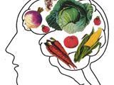 Hoa Kỳ: Một Tù Nhân Phật Tử Đòi Khởi Kiện Vì Bắt Ăn Cá Và Yêu Cầu Được Phục Vụ Cơm Chay