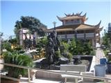 Ngày 94 – Công Đức Tụng Niệm Phật Mẫu Chuẩn Ðề 2