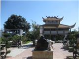 Ngày 87 - Phật Pháp Bất Ly Thế Gian Giác