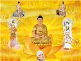 Thâm Ý Qua Hình Tượng Phật Và Bồ Tát - Lời Mở Đầu