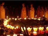 Đại Lễ Cầu Siêu Cho Đồng Bào Tử Nạn Trong Ngày Thất Thủ Kinh Thành Huế