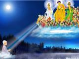 Có Phải Phép Khai Mở Huyệt Đạo, Luân Xa, Nhận Ân Điển, Trường Sinh Học Là Pháp Môn Thượng Thừa Của Phật Giáo?
