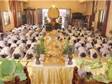 Giáo Hội Phật Giáo Lên Tiếng Về Chuyện Kiêng Kỵ Trong Tháng Cô Hồn