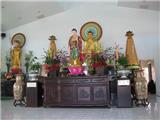 Ngày 93 – Cách Thức Trì Tụng Thần Chú Vãng Sanh (Tiếp Theo)