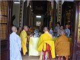 Ngày 81 – Tứ Ân Với Người Con Phật