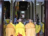 Ngày 92 – Tín Ngưỡng Phật Mẫu Chuẩn Đề
