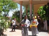 Ngày 12: Niệm Phật Thích Nghi Với Các Bạn Trẻ