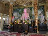 Ngày 74 – Tính Cách Của Ðạo Phật