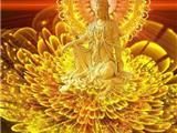 Có Phải Chỉ Cần Tụng Kinh, Niệm Phật Là Sẽ Được Sở Cầu Như Nguyện Không?