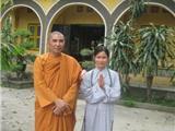 Mạo Danh Chư Tôn Đức, Công Kích Các Tông Phái , Chống Phá Phật Giáo - Nhân Quả Nhãn Tiền