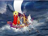 Trung Hoa - Chùa Hàn San Mở Khóa Học Nghiên Cứu Phật Giáo Cho Phụ Nữ Độc Thân