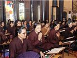 Công Năng Của Thần Chú Vô Lượng Thọ? Phật Tử Tại Gia Có Nên Trì Tụng Chú Này Không?