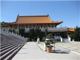 Sinh Viên Đại Học Texas Mang Phật Giáo Đến Với Cộng Đồng