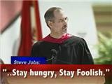 Nghệ Thuật Thiền Của Steve Jobs-CEO Quá Cố Của Tập Đoàn Apple