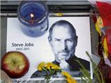 Steve Jobs Và Tập Đoàn Apple Đã Biến Đổi Công Nghệ Thành Tôn Giáo Như Thế Nào?