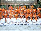 Thái Lan: Các Sư Cô Đứng Lên Đòi Quyền Bình Đẳng Và Được Công Nhận Hợp Pháp
