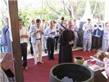 Ngày 53 – Giới Thiệu Sơ Lược Tiểu Sử Chư Ðại Sư Tịnh Ðộ Tông Truyền Đăng Bên Trung Hoa