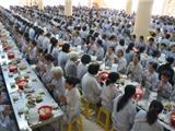 Làm Thế Nào Để Không Bị Gia Đình Cấm Cản Khi Ăn Chay?