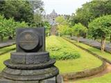 Quần Thể Chùa Lớn Nhất Thế Giới Giữa Xứ Hồi Giáo Indonesia