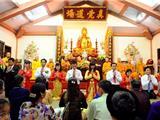 Hôn Nhân Theo… Đức Phật