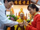 Đạo Phật Với Vấn Đề Hôn Nhân Gia Đình
