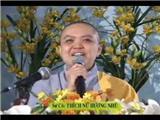 Video : Thiên Thần Của Mẹ – Sư Cô Hương Nhũ Trò Chuyện Về Vấn Đề Nạo Phá Thai Theo Quan Điểm Của Phật Giáo