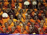 Hội Nghị Thượng Đỉnh Phật Giáo Thế Giới Lần Thứ 7 Ở Sri Lanka
