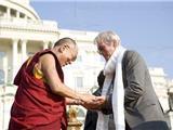 Tài Tử Điện Ảnh Hollywood Richard Gere: Phật Giáo Giúp Tôi Kiềm Chế Ham Muốn Tình Dục
