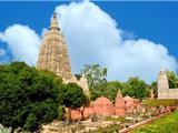 Bồ Đề Đạo Tràng - Miền Đất Phật Tích