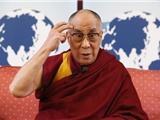 Đức Dalai Latma Không Muốn Tái Sinh