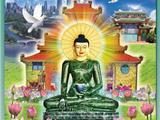Ý Nghĩa Hệ Thống Tượng Phật Ở Trong Chùa