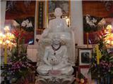 Hành Trạng Đức Sư Ông Thượng Bửu Hạ Đức Chứng Minh Đạo Sư Liên Tông Tịnh Độ Non Bồng (1880-1975) - Phần 2