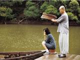 Triết Lý Phật Giáo Về Đời Người Qua Bộ Phim Xuân Hạ Thu Đông ... Rồi Lại Xuân