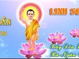 Thư Chúc Mừng Đại Lễ Phật Đản 2557 Từ Trang Nhà Linh Sơn Phật Giáo