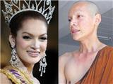 Thái Lan: Có Nên Cho Phép Người Đồng Tính Xuất Gia Hay Không?