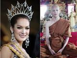 Thái Lan: Có Phải Xuất Gia Tu Hành Giúp Chữa Bệnh Đồng Tính Không?
