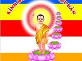 Chi Tiết Linh Diệu Nơi Ngày Đản Sinh Của Phật Theo Các Kinh Hán Tạng