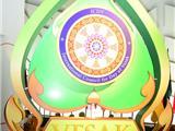 Tuyên Bố Chung Băng Cốc Và Bế Mạc Đại Lễ Phật Đản Vesak Liên Hiệp Quốc Lần Thứ 10