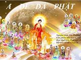 Bài Thứ 11: Lược Sử Ðức Phật A Di Ðà Và 48 Ðại Nguyện