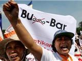 Thái Lan: Có Nên Xử Lý Tội Hình Sự Với Những Người Xúc Phạm Hình Ảnh Đức Phật?