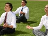 Thiền Giúp Thay Đổi Cấu Trúc Gen Gây Đau Nhức