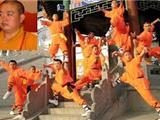 Trụ Trì Thiếu Lâm Tự Thích Vĩnh Tín: Phật Giáo Tin Có Người Ngoài Hành Tinh