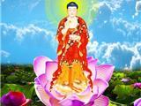 Thâm Ý Qua Hình Tượng Phật Và Bồ Tát - Dẫn Khởi