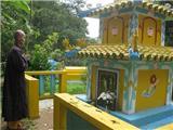 Cúng Phật