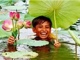 Câu Chuyện Phật Giáo Số 36: Nghiệp Nhân Của Giàu Và Nghèo