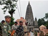 Ấn Độ: Ai Là Kẻ Chủ Mưu Nổ Bom Tàn Phá Thánh Địa Bồ Đề Đạo Tràng Linh Thiêng Của Phật Giáo?