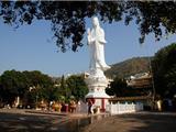 Phật Giáo Việt Nam - Phần 2