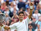 Tay Vợt Số 1 Thế Giới Novak Djokovic: Phật Giáo Giúp Tôi Nâng Cao Sức Mạnh Tâm Hồn