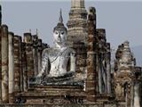 Miến Điện: Trụ Trì Chùa Bị Áp Lực Sau Chuyến Viếng Thăm Của Ngoại Trưởng Mỹ Clinton