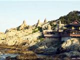 Thăm Ngôi Chùa Hơn 600 Tuổi Ở Busan